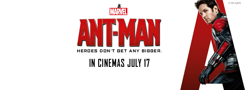 Antman_social_FB_Cover_UK.jpg