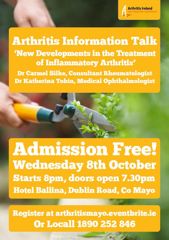 Arthritis_Info_Evening_Mayo.jpg