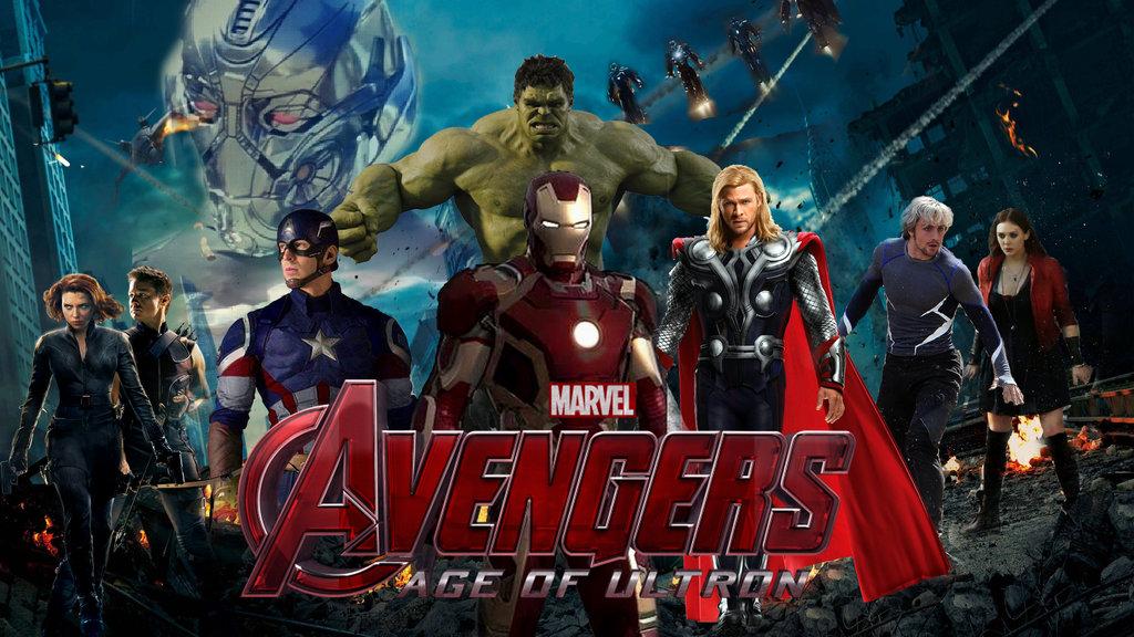 Avengers_2.jpeg