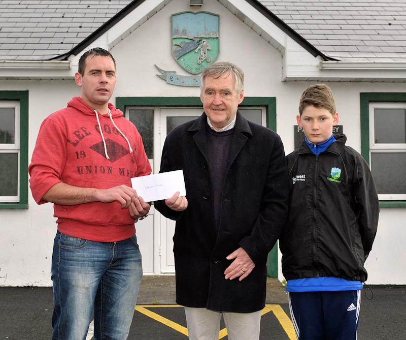 Ballyheane_Race_winners_JAN_6527.jpg