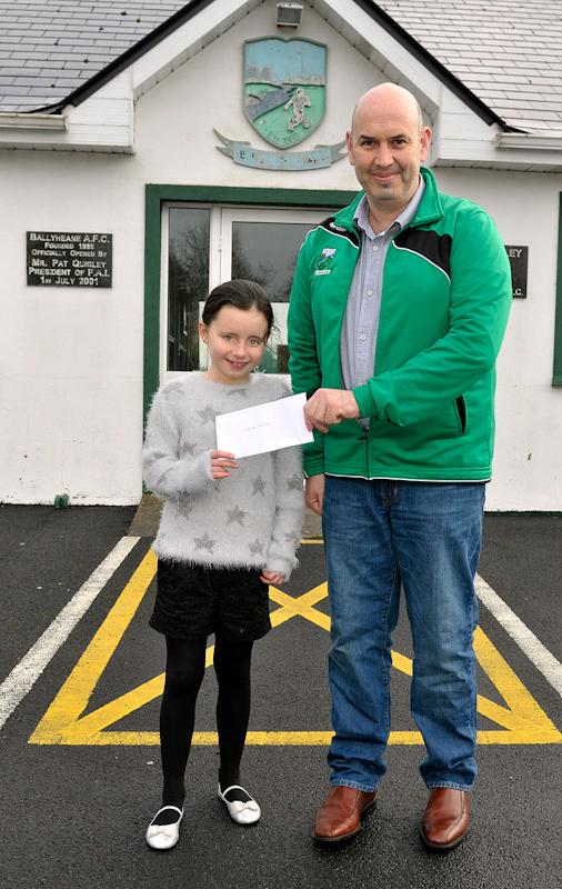 Ballyheane_Race_winners_JAN_6535.jpg