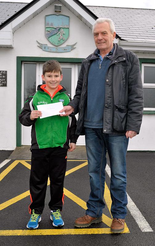 Ballyheane_Race_winners_JAN_6538.jpg