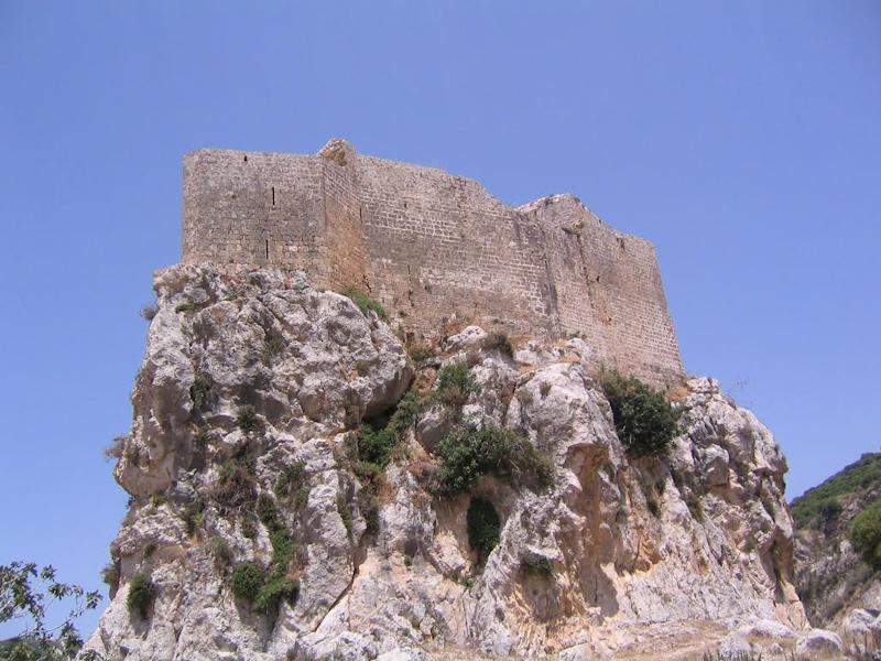 Batroun_Castle_Lebanon.jpg