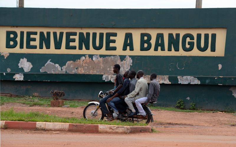 Bienvenue_a_Bangui.jpg