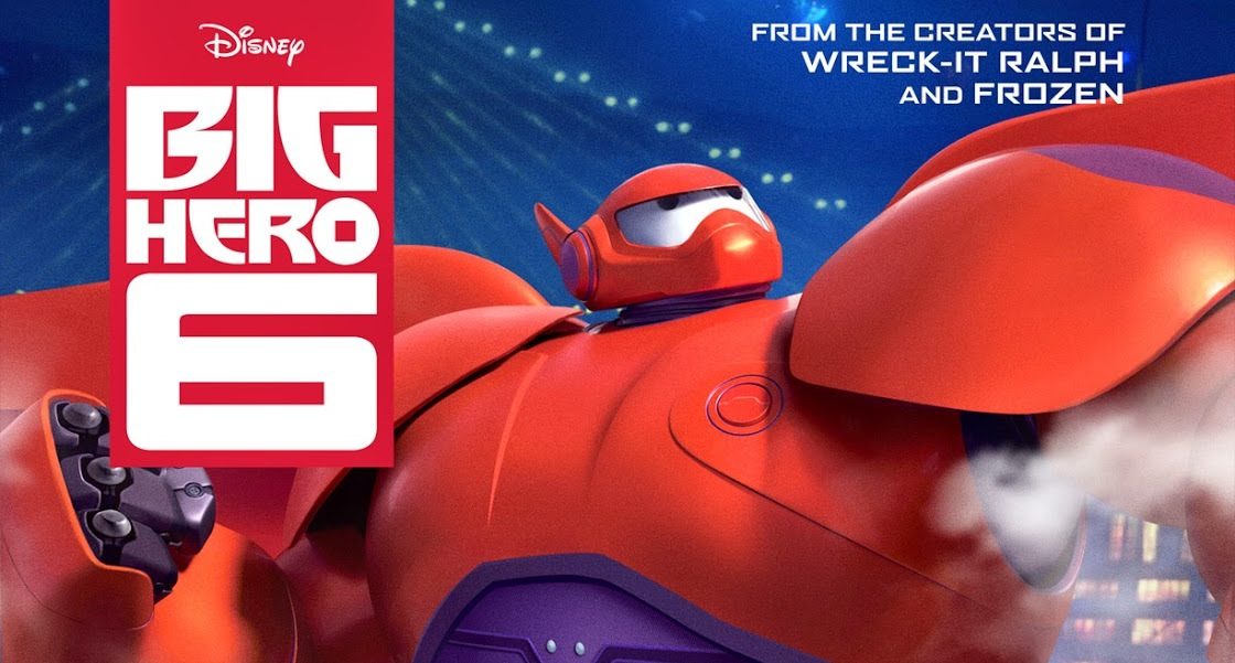 Big-Hero-6-2014.jpg