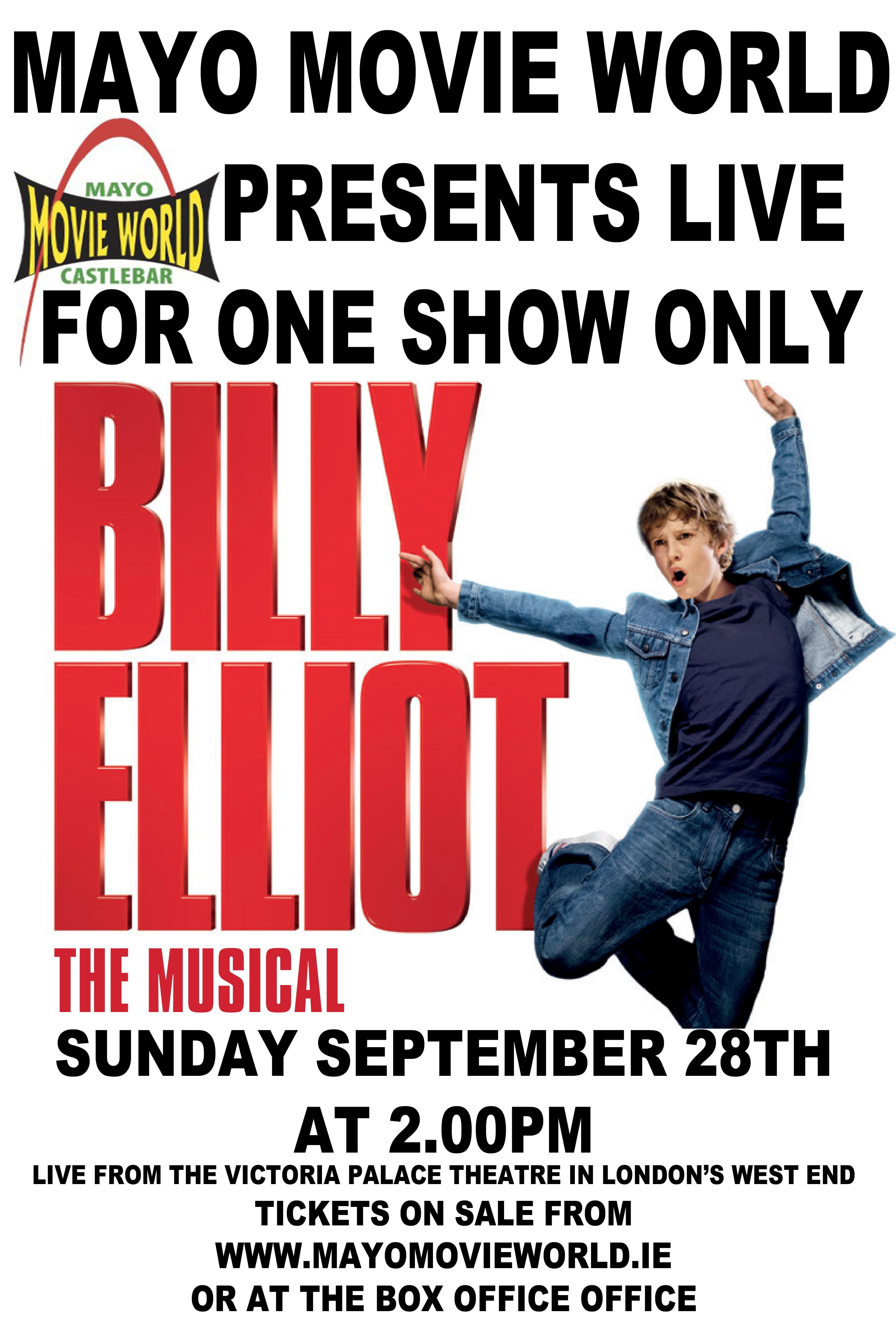 Billy_Elliot_Paper_Ad_1.jpg