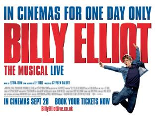 Billy_Elliot_Web_2.jpg