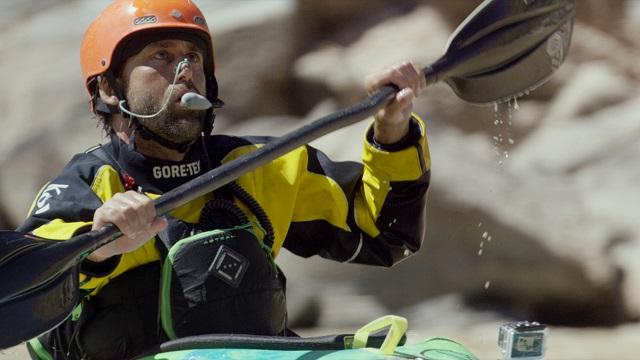 Blind_Kayaker_Film-The_Weight_of_Water.jpg
