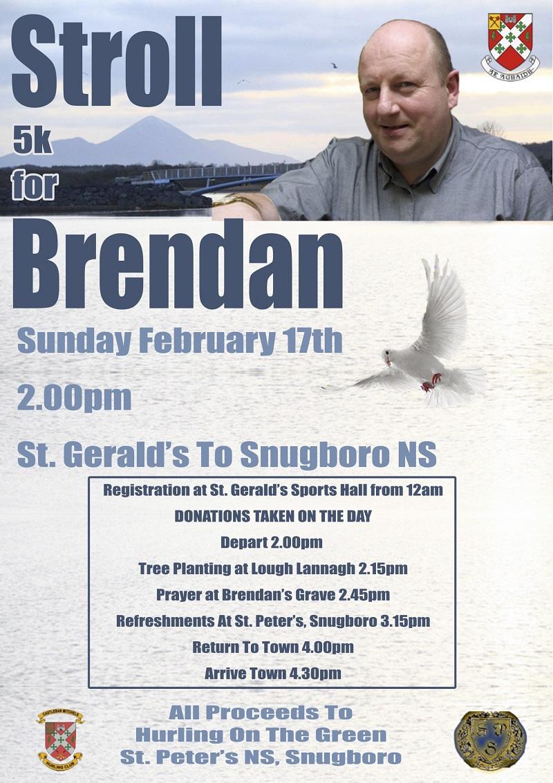 Brendan.jpg