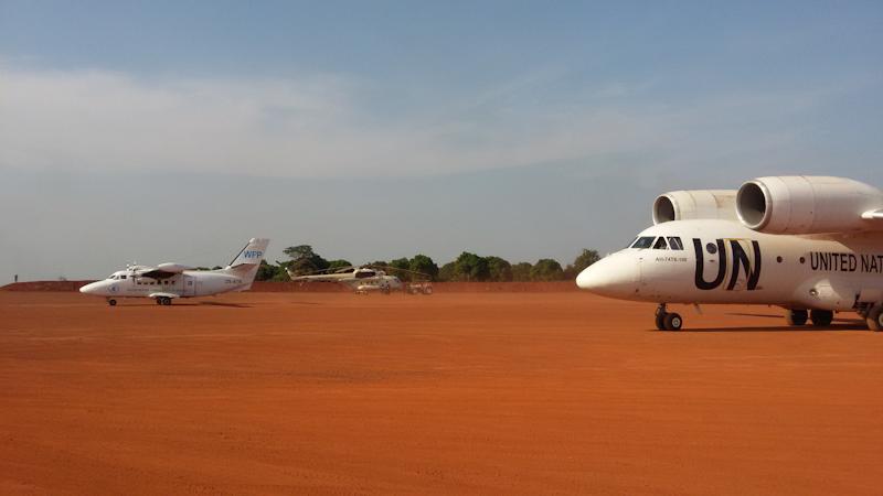 Bria_Airport.jpg