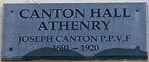 CANTON_HALL.jpg