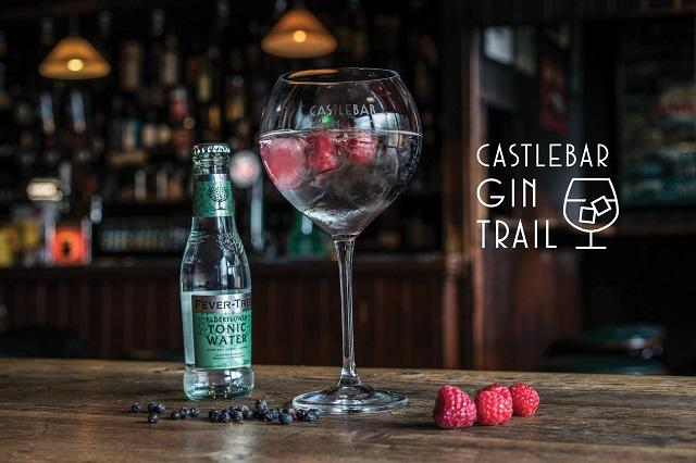 Castlebar-Gin-Trail-20170522-DSC07599.jpg