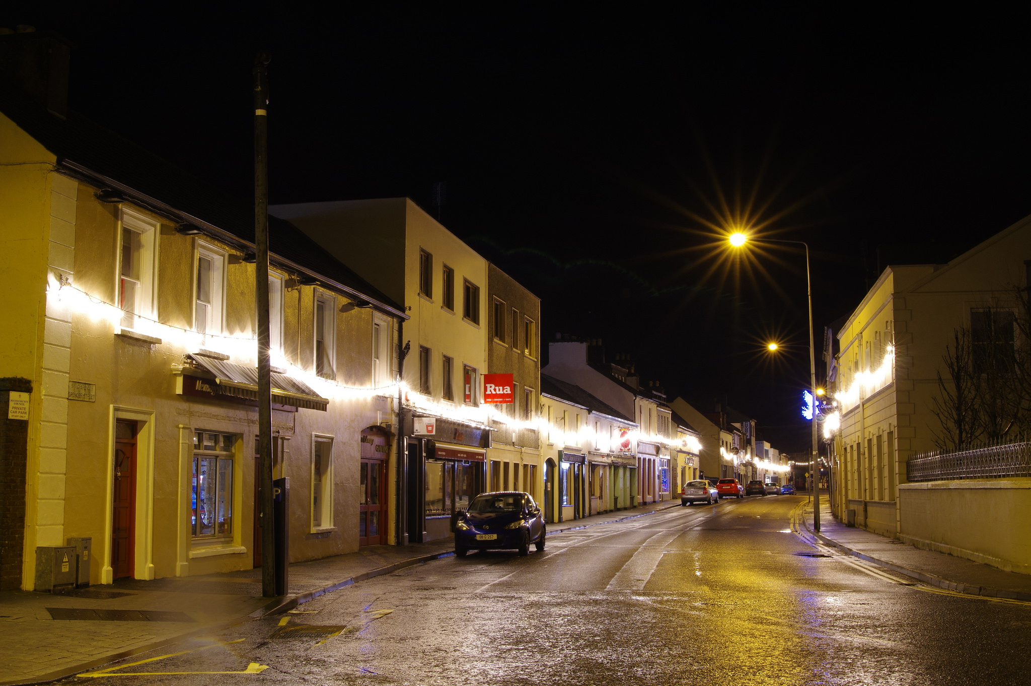 Castlebar_Christmas_Day_2017___10_.jpg