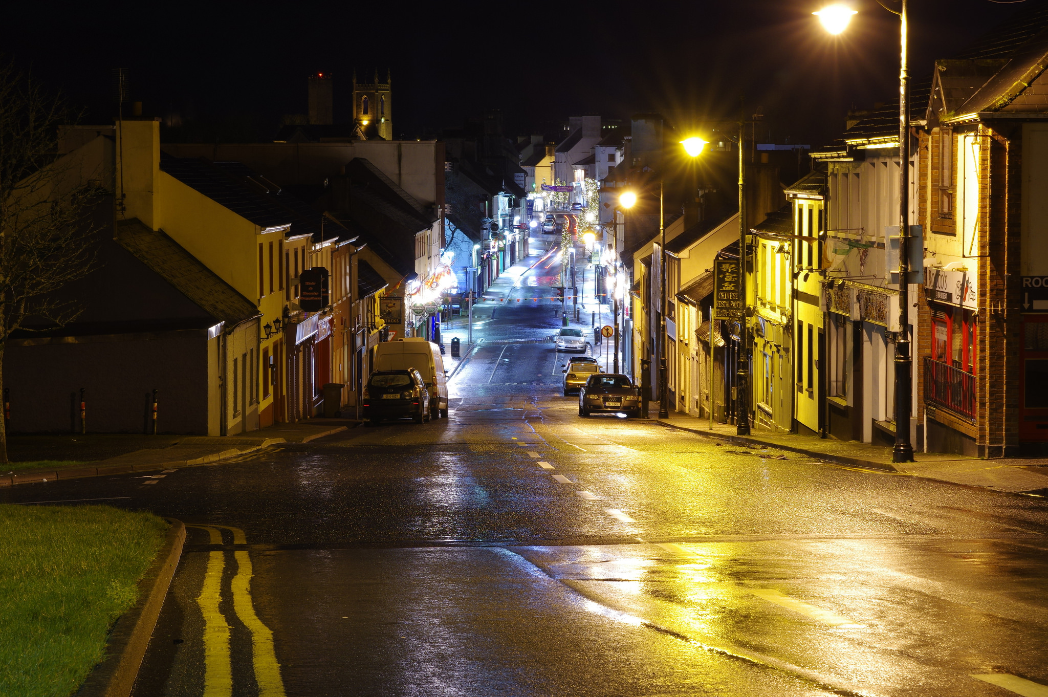 Castlebar_Christmas_Day_2017___2_.jpg