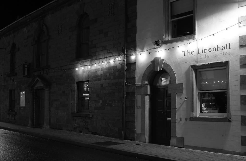 Castlebar_Christmas_night_2014___14__1.jpg
