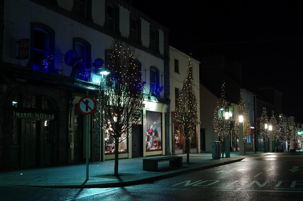 Castlebar_Christmas_night_2014___16___1024x680_.jpg