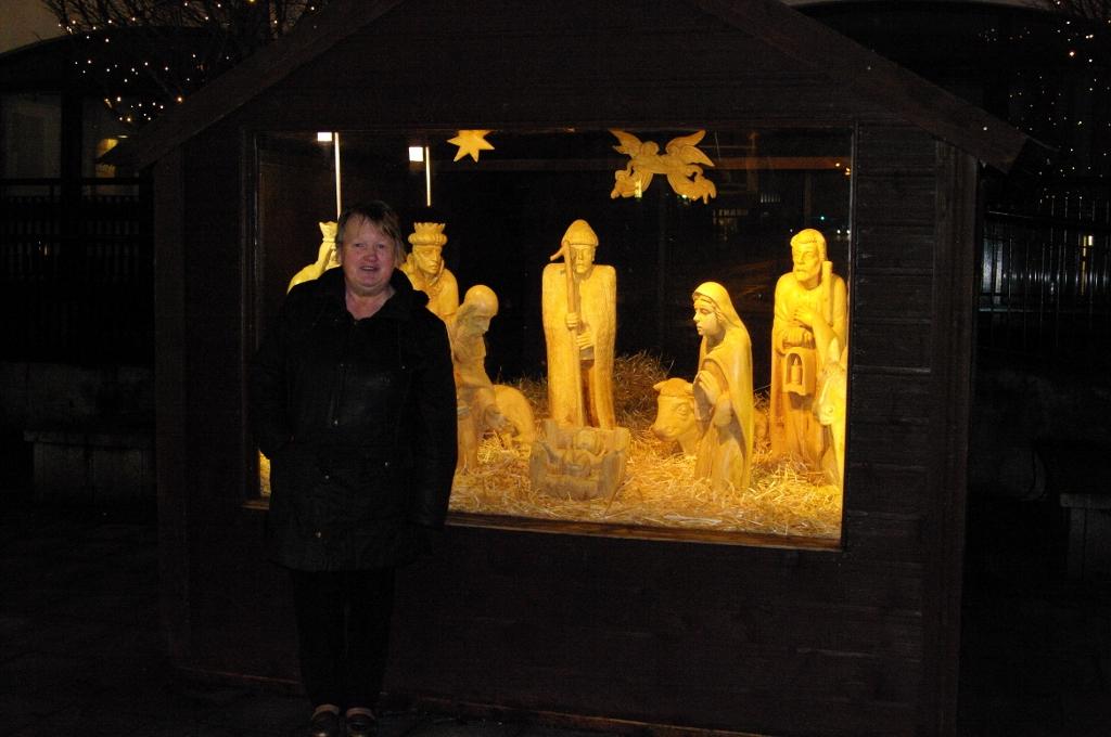 Castlebar_Christmas_night_2014___21___1024x680__1.jpg