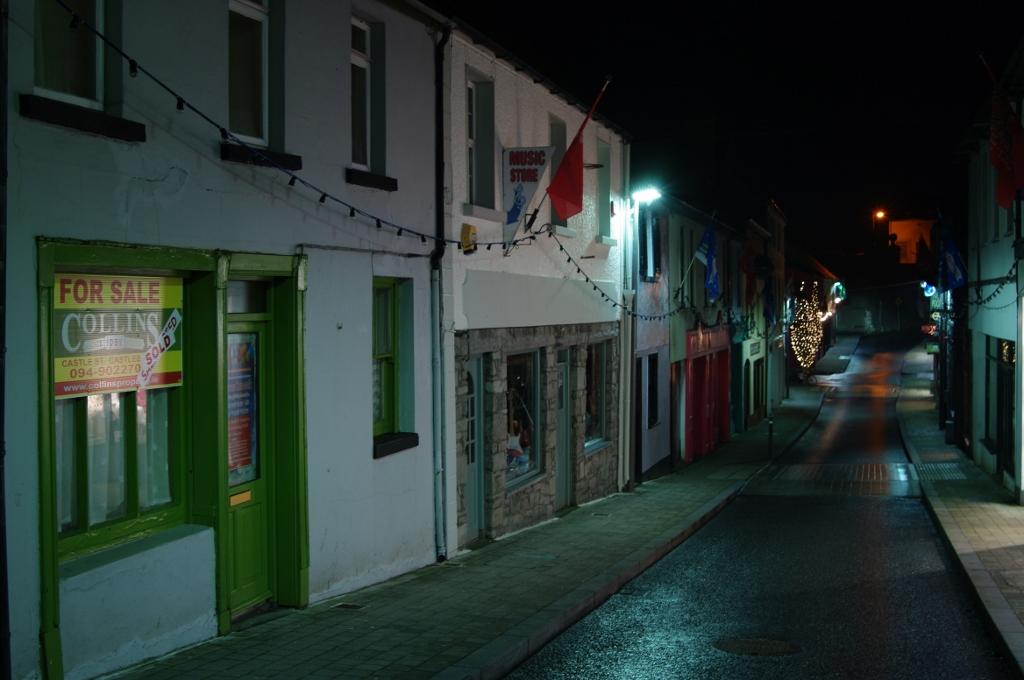 Castlebar_Christmas_night_2014___23___1024x680_.jpg