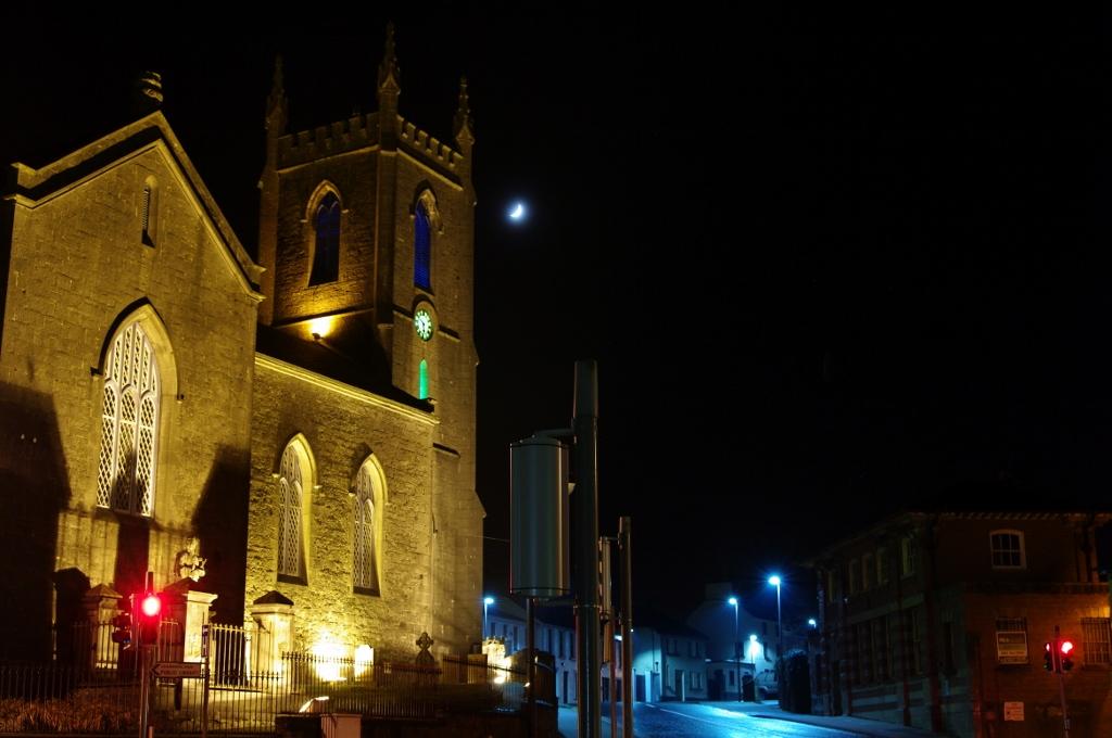Castlebar_Christmas_night_2014___29___1024x680_.jpg