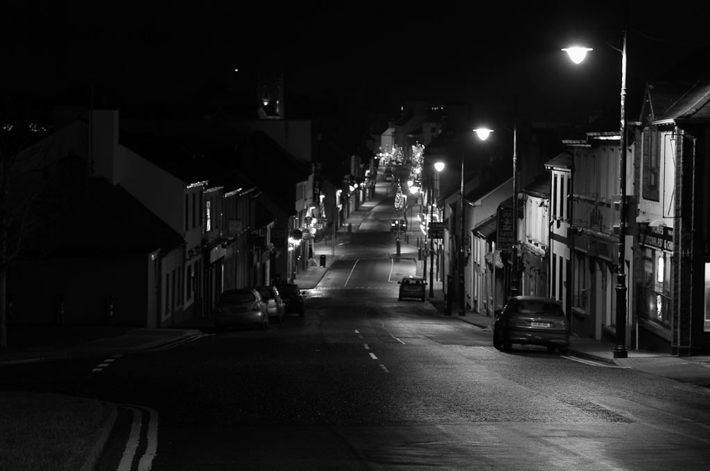 Castlebar_Christmas_night_2014___2__2.jpg