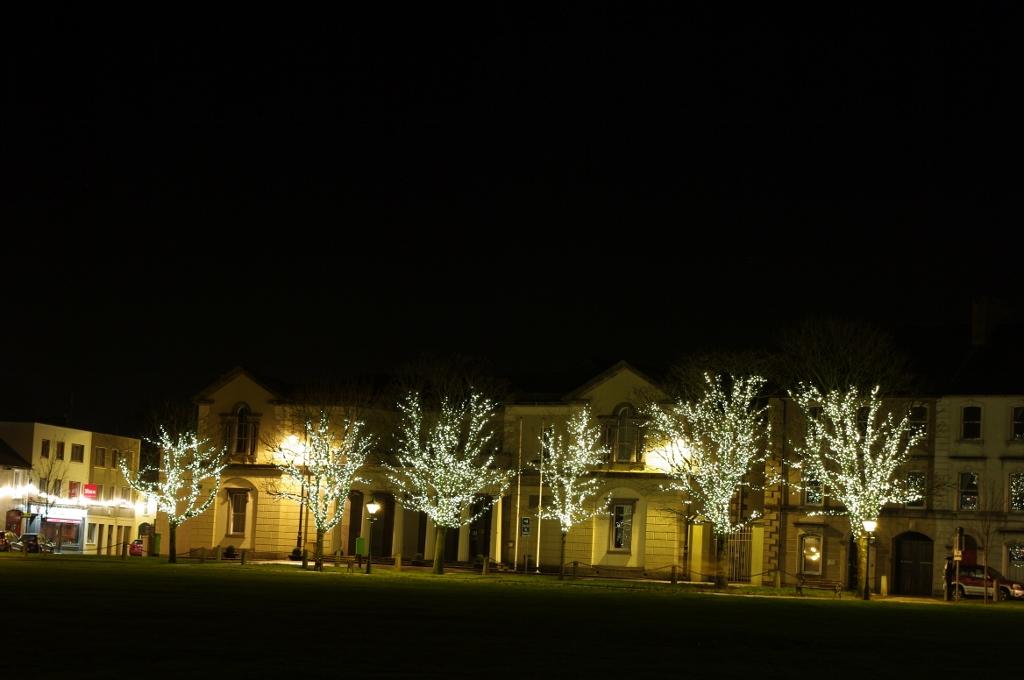 Castlebar_Christmas_night_2014___34___1024x680_.jpg