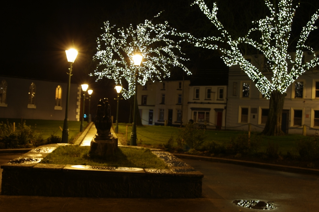 Castlebar_Christmas_night_2014___40___1024x680_.jpg