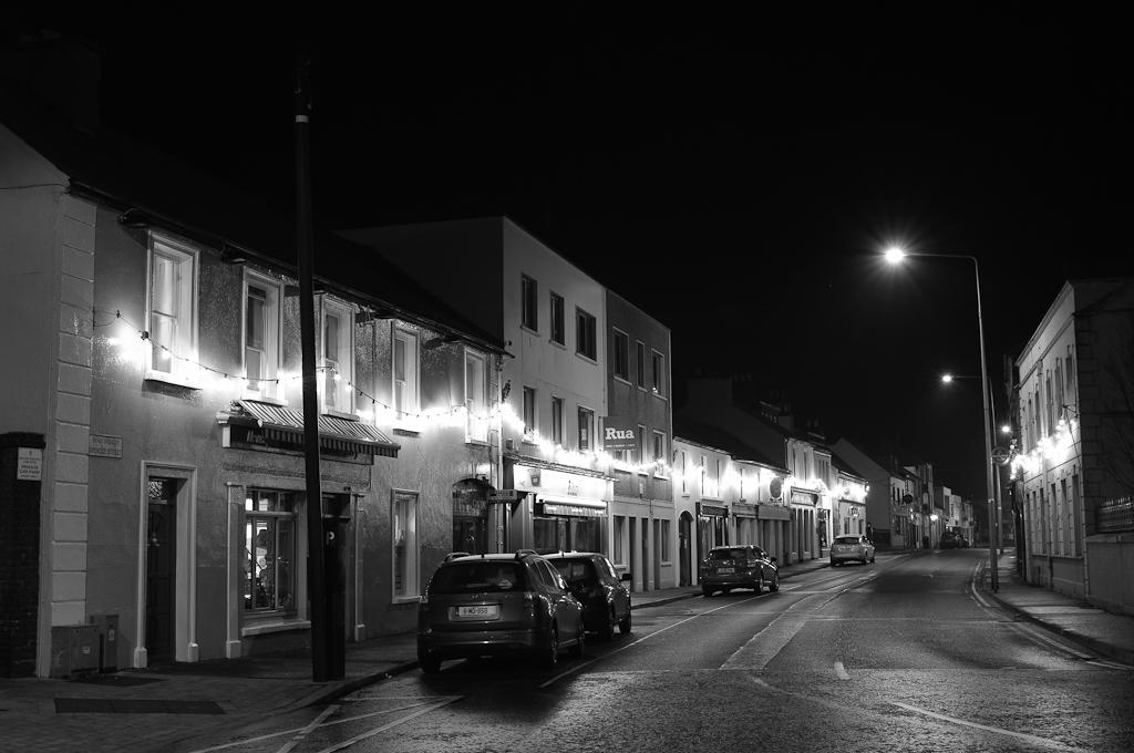 Castlebar_Christmas_night_2014___44__1_1.jpg