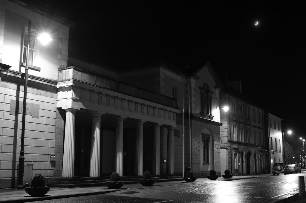 Castlebar_Christmas_night_2014___45__1.jpg
