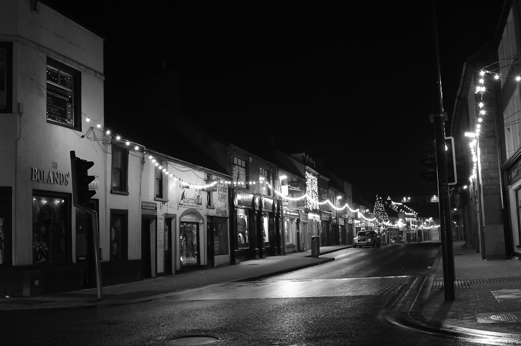 Castlebar_Christmas_night_2014___4__1.jpg