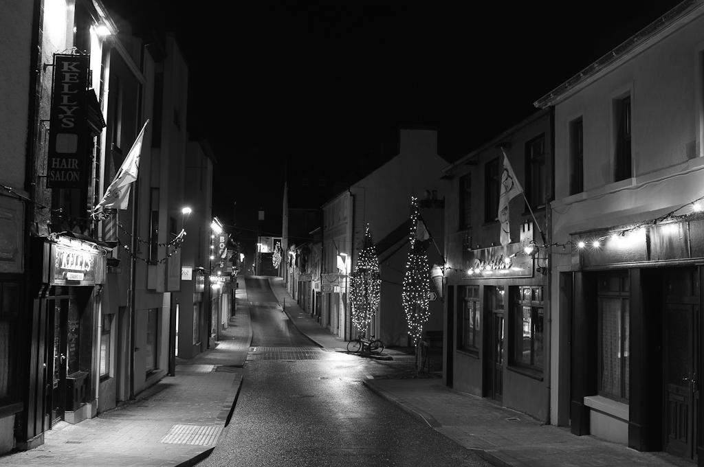 Castlebar_Christmas_night_2014___51__1_1.jpg