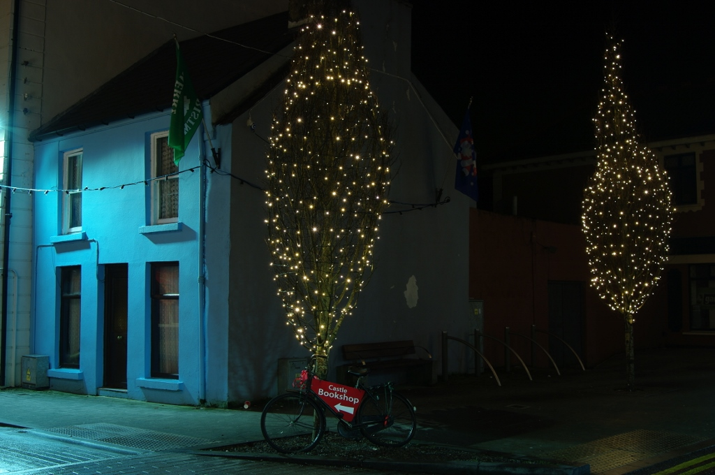 Castlebar_Christmas_night_2014___52___1024x680_.jpg