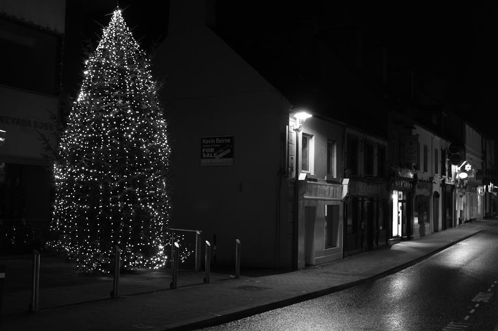 Castlebar_Christmas_night_2014___8__1.jpg