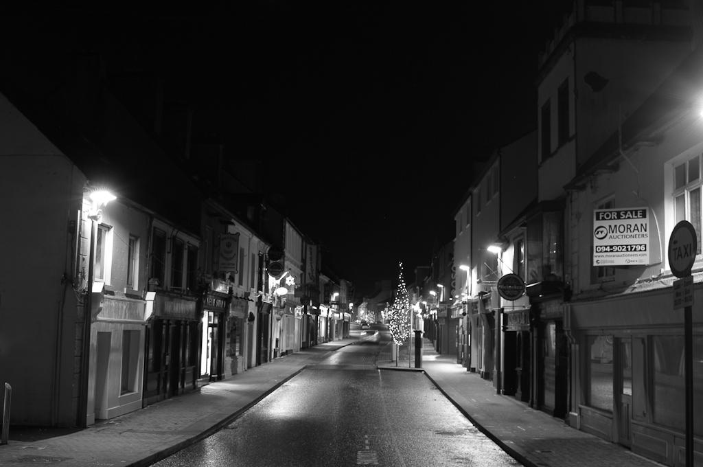 Castlebar_Christmas_night_2014___9_-2.jpg