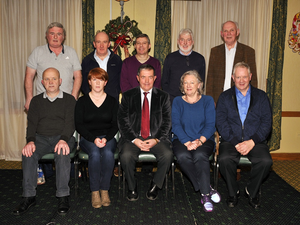 Castlebar_Credit_Union_Directors_DEC6328.jpg