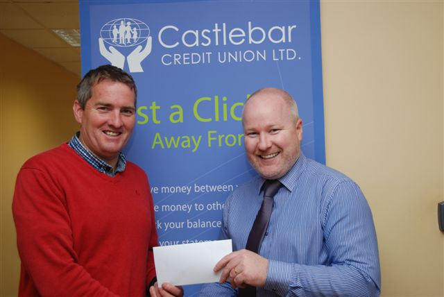 Castlebar_Credit_Union_Sponsorship.jpg