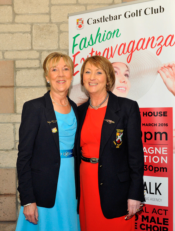 Castlebar_Golf_Club_Fashion_Show_MAR_7822.jpg