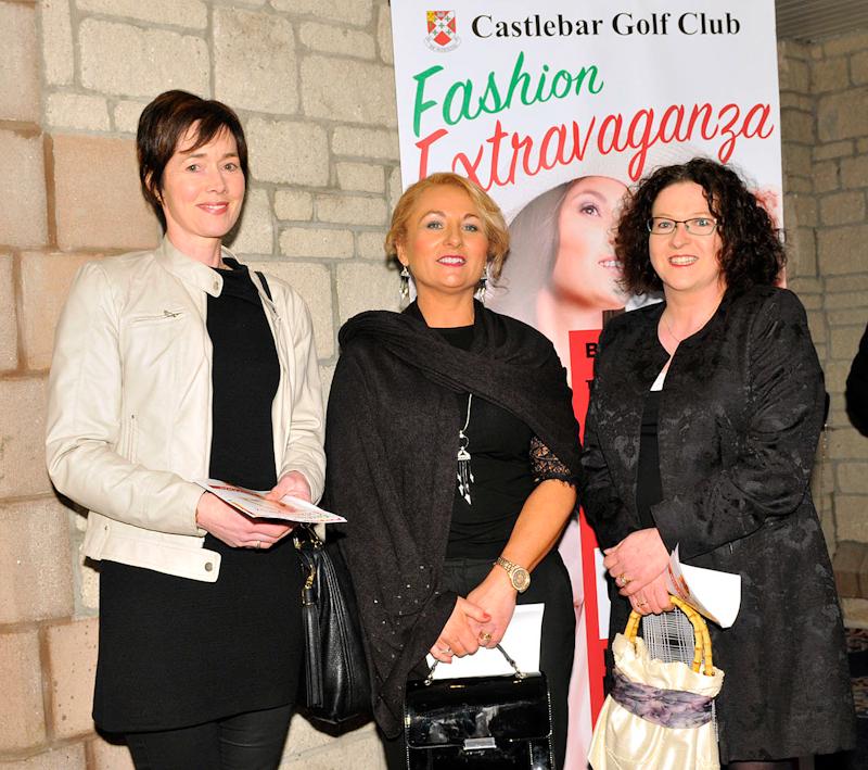 Castlebar_Golf_Club_Fashion_Show_MAR_7831.jpg
