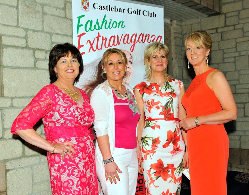 Castlebar_Golf_Club_Fashion_Show_MAR_7833.jpg