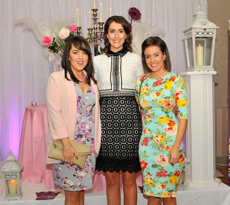 Castlebar_Golf_Club_Fashion_Show_MAR_7848.jpg