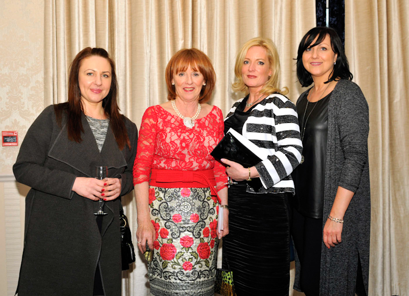 Castlebar_Golf_Club_Fashion_Show_MAR_7857.jpg