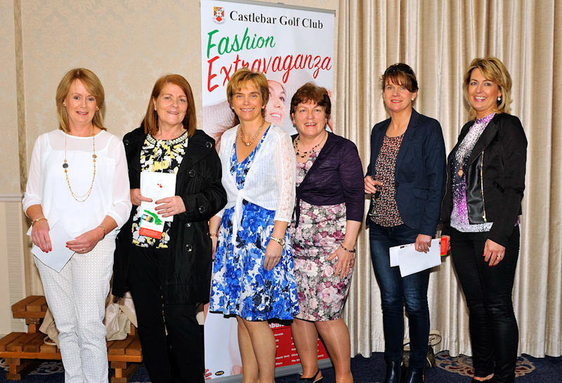 Castlebar_Golf_Club_Fashion_Show_MAR_7861.jpg