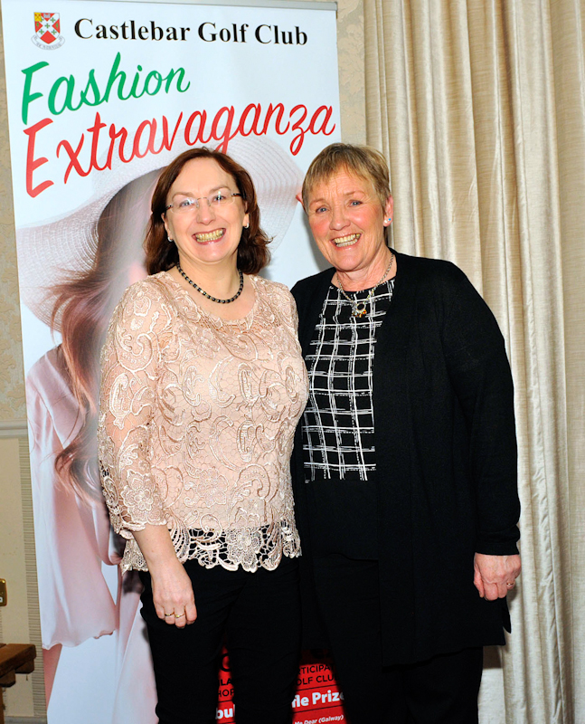 Castlebar_Golf_Club_Fashion_Show_MAR_7862.jpg
