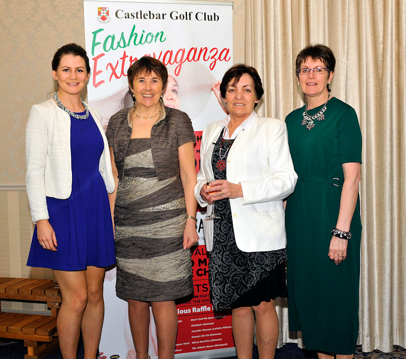 Castlebar_Golf_Club_Fashion_Show_MAR_7864.jpg