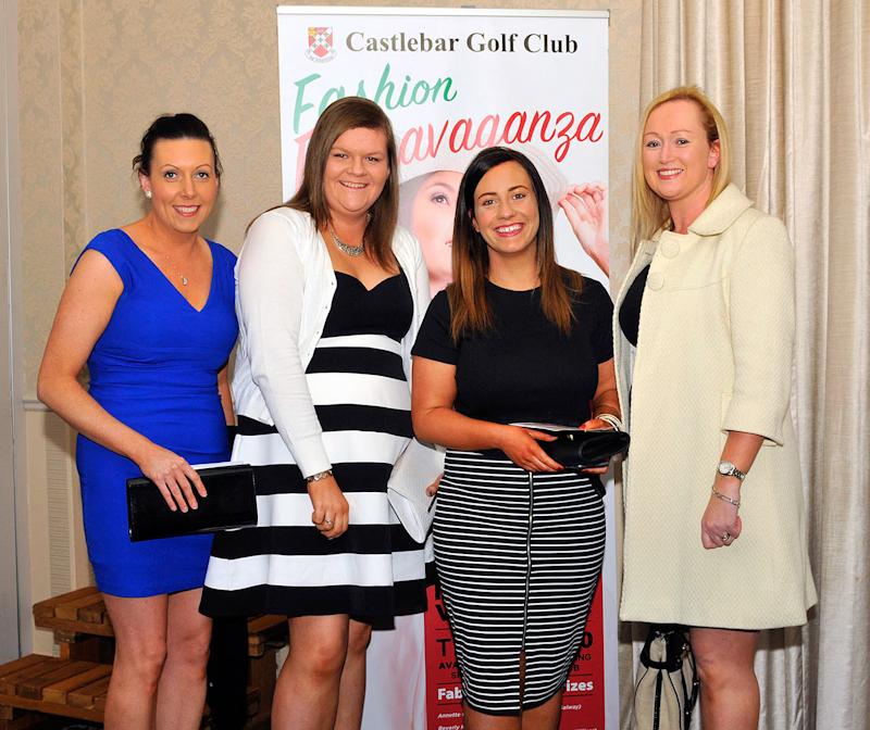 Castlebar_Golf_Club_Fashion_Show_MAR_7867.jpg