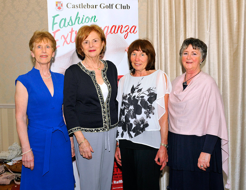 Castlebar_Golf_Club_Fashion_Show_MAR_7868.jpg