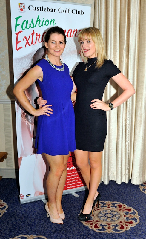 Castlebar_Golf_Club_Fashion_Show_MAR_7871.jpg
