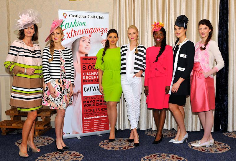 Castlebar_Golf_Club_Fashion_Show_MAR_7876.jpg