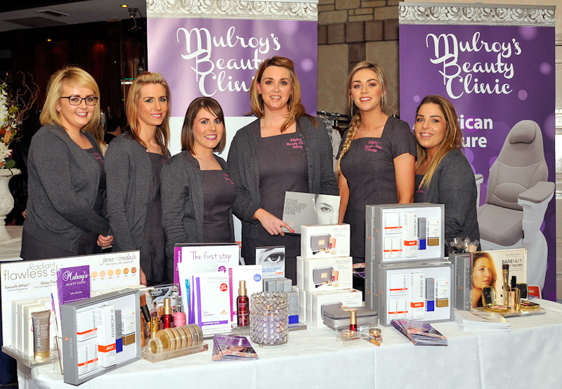 Castlebar_Golf_Club_Fashion_Show_MAR_7878.jpg