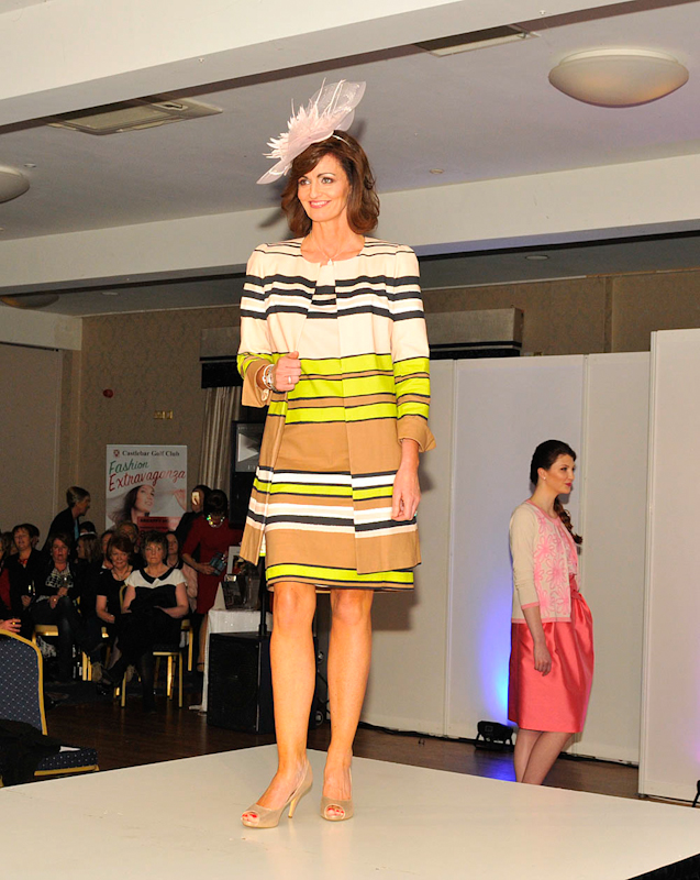 Castlebar_Golf_Club_Fashion_Show_MAR_7891.jpg