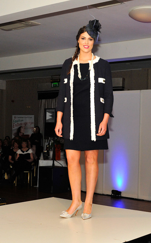 Castlebar_Golf_Club_Fashion_Show_MAR_7893.jpg